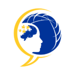 Fara Talk Logo