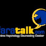 Fara Talk Logotype