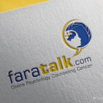 FaraTalk-Full-Logo-Mockup