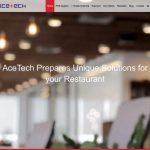 ace-services.uk-thumbnail